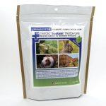 Emeraid Sustain Herbivore at VetRxDirect
