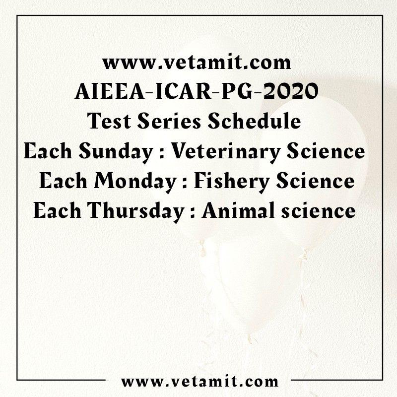 local publish0 9d719035948109dc78521af47971a123 • All Veterinary Medicine Presentations [Free Download]