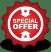 skn14a_offer_img