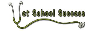 Vet School Success Title