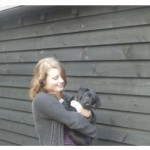 Vet News, Small Animal Editor, Harriet Woodhall