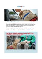 03 VMF April 2015 eNewsletter