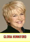 gloria_hunniford
