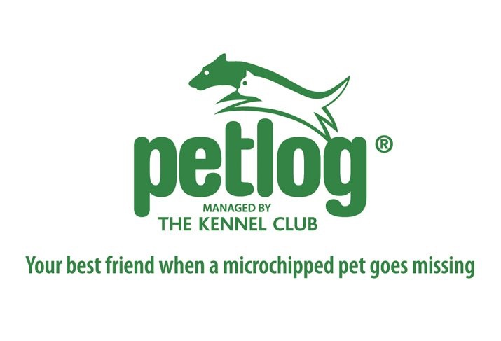 Kennel Club and Petlog dismiss compulsory microchip checking to reunite missing and stolen pets #FernsLaw #MakeChipsCount