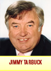 jimmy_tarbuck