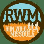 run wild missoula-logo-lg