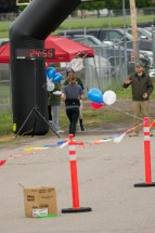 Veteran Suicide Prevention Marathon Photo-40