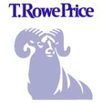 T.ROWE Price