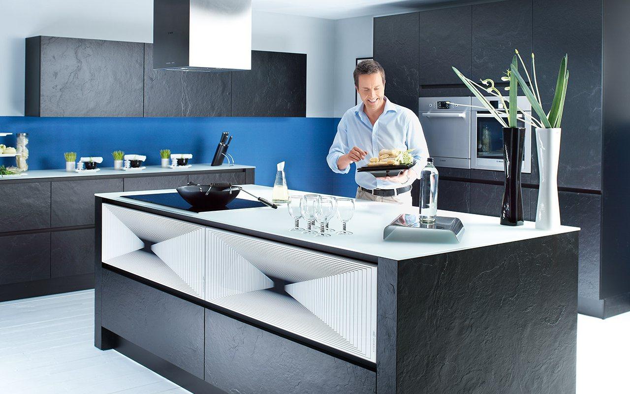 Arbeitsplatte Küche Glas Kuche Ikea Hängeschrank Küche Kucherov Küchen