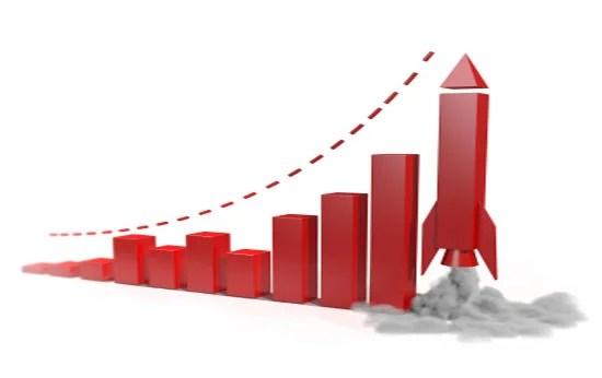 Vettonia Seguridad en el top 60 del ranking sectorial