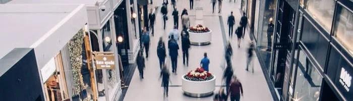 5 consejos de seguridad para tu negocio