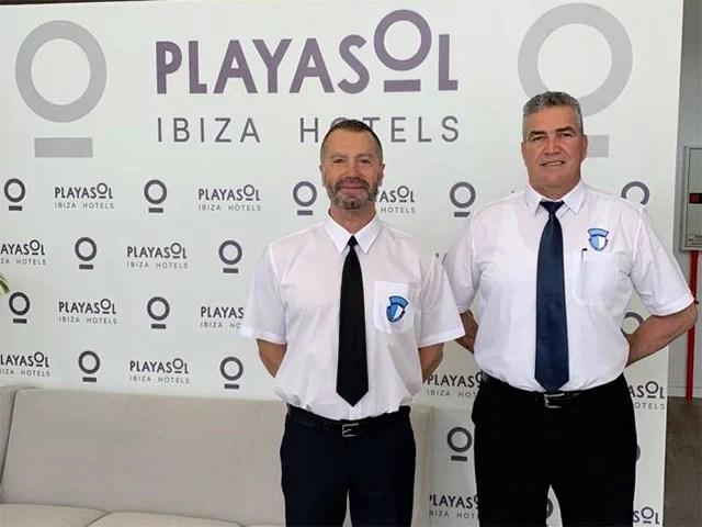 fegamas-Playasol-ibiza