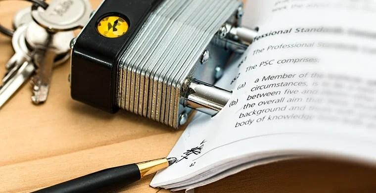 Claves para comparar los contratos con empresas de seguridad