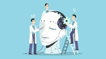 La inteligencia artificial en la lucha contra el coronavirus