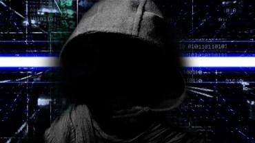 El ransomware, y por qué Delitos Tecnológicos (de la Guardia Civil) alerta sobre él