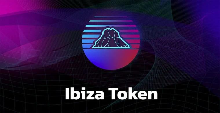 Grupo Vettonia respalda el proyecto Ibiza Token para impulsar la economía balear