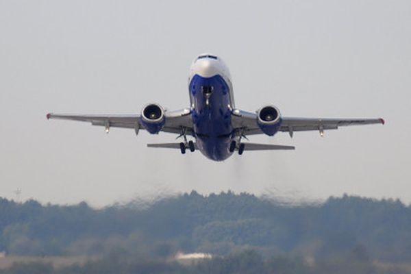 Росавиация сняла запрет на полеты в Турцию