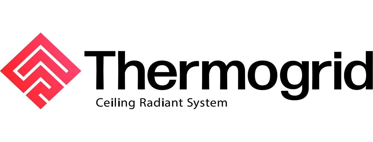 Thermogrid