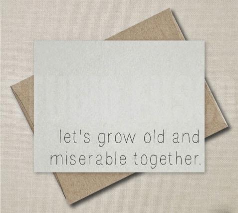 awkward-funny-couple-love-cards-14