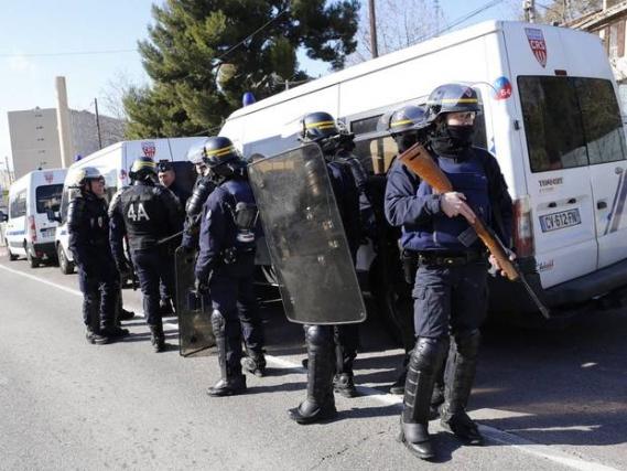 marseille_police-1-v2