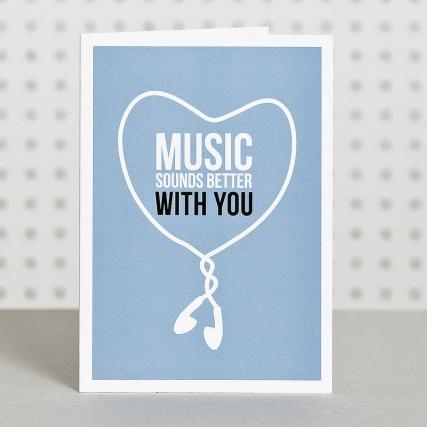 original_music-lover-valentines-day-card