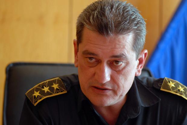 komisar_pozharna