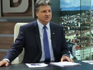 Димитър Узунов Снимка: Ладислав Цветков, bTV