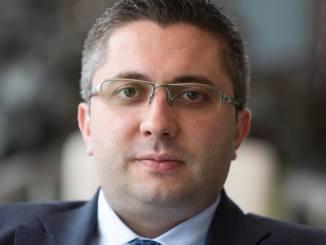 Николалй Нанков