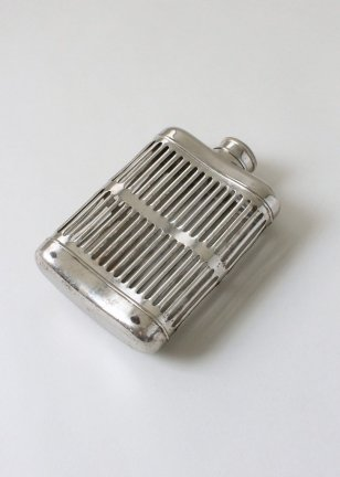 3-1920s_Metal_and_Glass_Cage_Flask-002_1024x1024