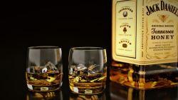 Jack Daniel's Tennessee Honey