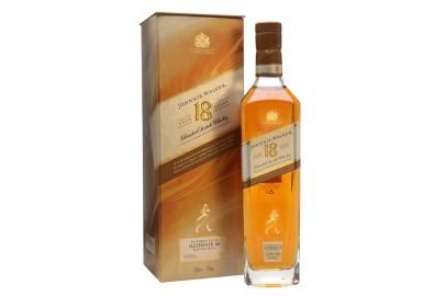 johnnie-walker-18-year-old