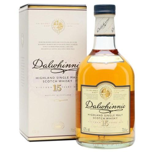Dalwhinnie15-1