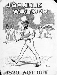 Johnnie-Walker-3