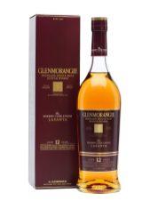 Glenmorangie-Lasanta-768x1024