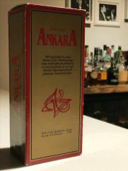 Ankara-Viskisi-4