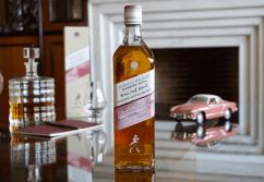 Blenders-Batch-Wine-Cask-Blend-1024x709