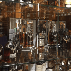 Whisky-Exchange-Dalmore