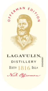 lagavulin-offerman-edition