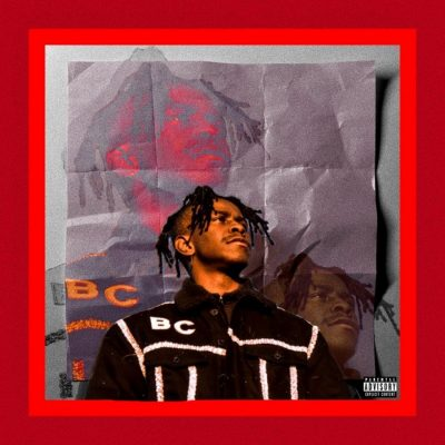 Benny Chill – Popstar mp3 download.  Benny Chill released another new song titled Popstar and you can download the mp3 track for free & fast on Vevohitsongs.