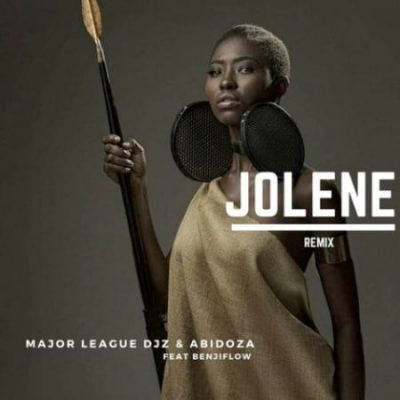 Major League & Abidoza ft Benjiflow – Jolene (Amapiano Remix) Major League & Abidoza released another new song titled Jolene featuring Benjiflow and you can download the mp3 track for free & fast on Vevohitsongs.