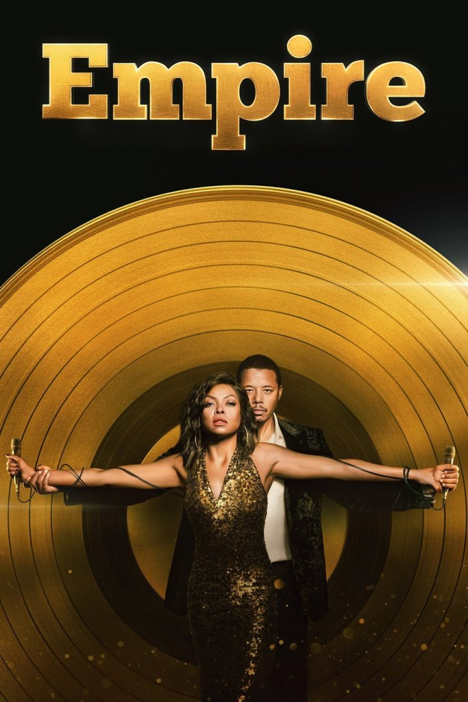 Empire Season 6 Episode 14 (HD, MP4) mp3 download.  Empire Season 6 Episode 14 is out and you can download the mp4 in HD here for free & fast