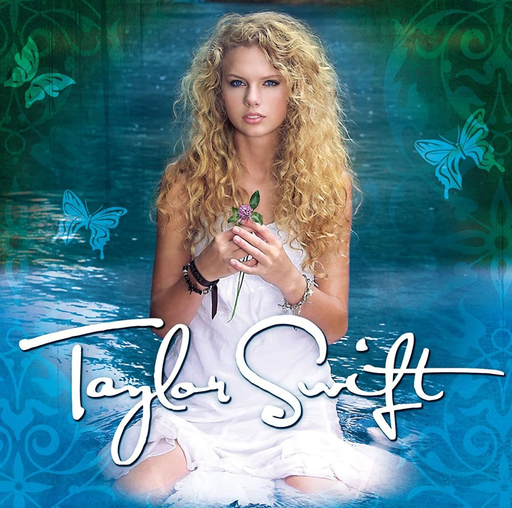 Taylor Swift Should've Said mp3 download.  Taylor Swift released another new song titled Should've Said and you can download the mp3 track for free & fast here on Vevohitsongs.