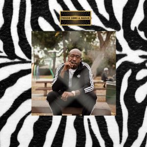 Freddie Gibbs – Piñata Deluxe MP3 DOWNLOAD