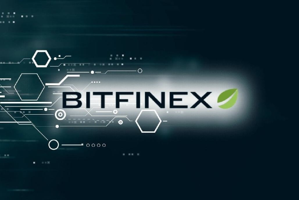 exchanges that have same cryptocurrencies as bitrinex