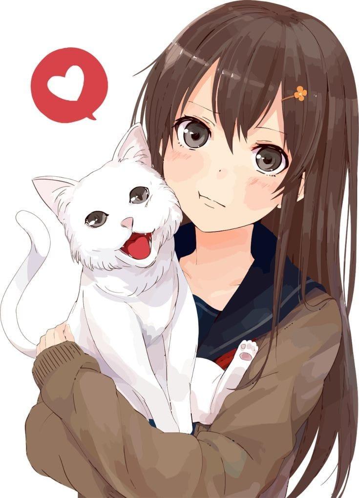 Foto profil wa keren anime laki laki foto foto keren. Gambar Anime Keren Ada 100 Gambar Untuk Kamu Vexagame