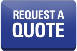 Request A pest control quote