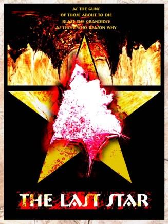 3-the-last-star