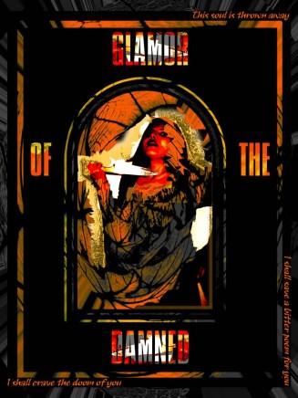 4-glamor-of-the-damned