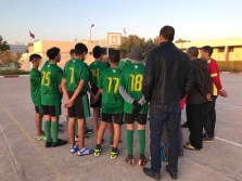 Association Ahli - Taroudant-3