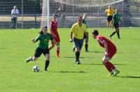 2018 08 26 FC Veyrier Fem vs FC Chêne Aubonne 3-3 - 17
